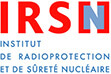 Institut de Radioprotection et de Sûreté Nucléaire
